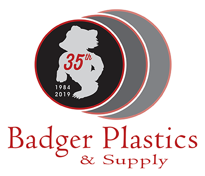 Badger Plastics & Supply